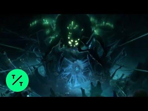 E3 2019: Xbox