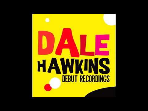 Dale Hawkins - Suzie Q