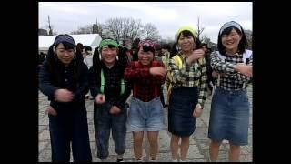 超特急 代々木クリスマスライブ2015.12.23→24 みんなで『です』してみま...