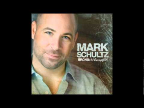 Mark Schultz - Until I See You Again [Ballad Version]