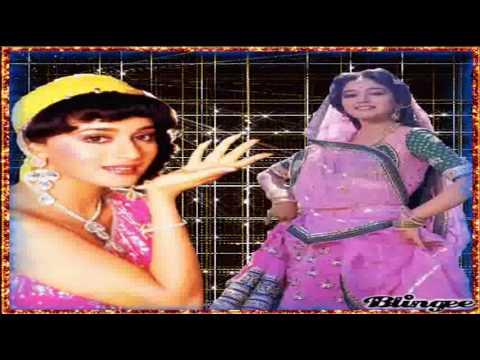"O Meri Jungle Queen - Udit Narayan & Kavita Krishnamurthy Melody Song ""Jungle Queen"""