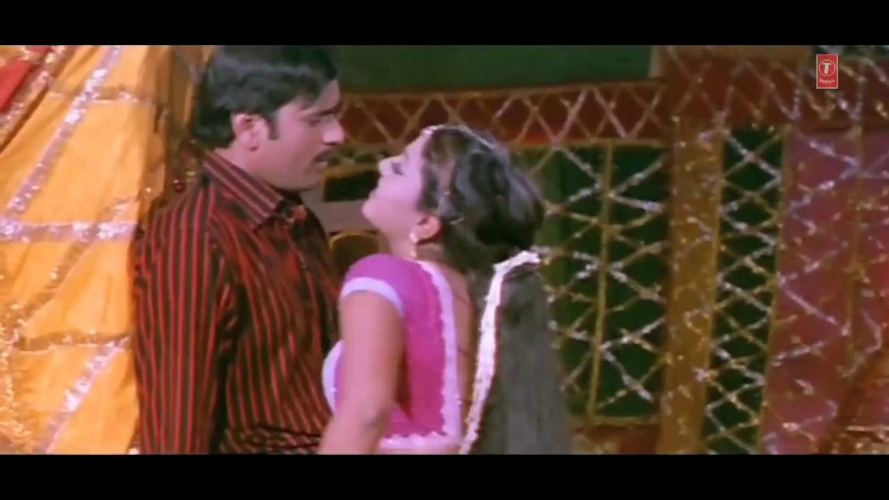 Kotha Wali Namava [Bhojpuri Hottest item Dance Video Song ...