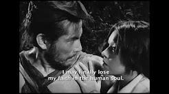 Rashomon (1950) Full Movie