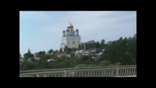 Елец, Липецкая область(, 2016-07-17T14:52:19.000Z)