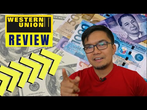 western-union-review-|-send-money-to-the-philippines-using-western-union