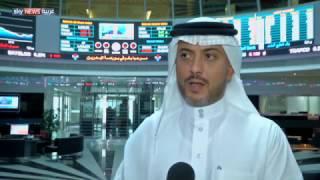 مساع لتحفيز بورصة البحرين