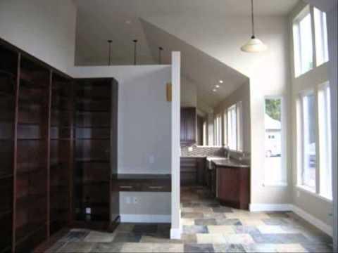 แบบ สัญญา จะ ซื้อ จะ ขาย บ้าน พร้อม ที่ดินTel 0958289099