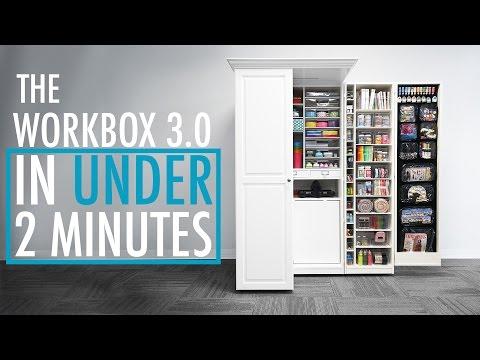 workbox-3.0-in-under-2-minutes
