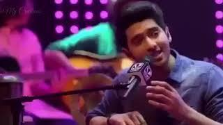 Tose Naina Tum Jo Aaye l T-Series Mixtape l Armaan Malik Tulsi Kumar l whatsapp status