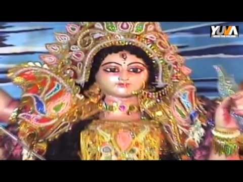 Ayodhya Me ram Mandir Ke Nirman Hona Chahiye I संसद से फरमान I Manish Upadhyay