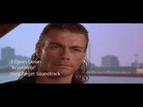 """3-doors-down---""""kryptonite""""-music-video."""
