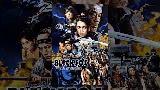 BLACK FOX: Age of the Ninja thumbnail