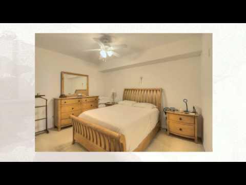 6848 Toland Drive #302, Viera FL 32940