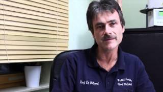 Amalgam Sanierung. Warum erklärt Prof Volland Heilsbronn