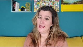 Sonia (die Gründerin) erzählt was SHUBiDU ist und wieso es entwickelt wurde.