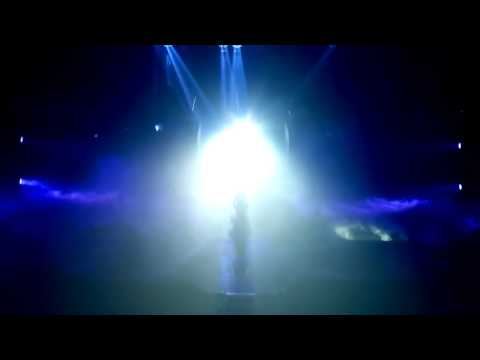 (HD) GHOST HAUNTED   BEYONCÉ  X10  HBO