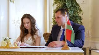 Свадьба  Могилев,Видео-фото съемка