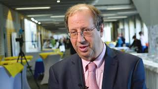 What we still don't know about the RATIFY study of midostaurin in AML