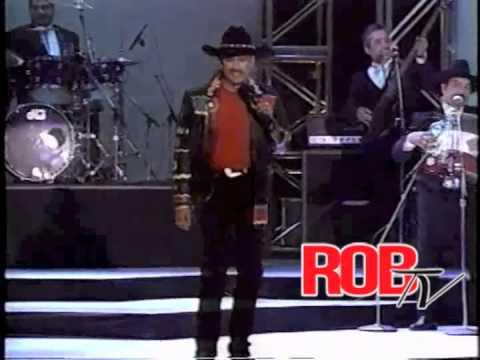Oscar G 16th Annual Tejano Music Awards robtv
