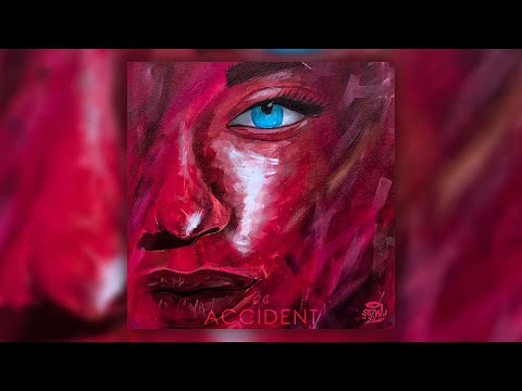 various artists the accident album version