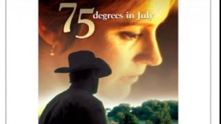 Video 75 Degrees in July Full Movie download MP3, 3GP, MP4, WEBM, AVI, FLV Agustus 2017