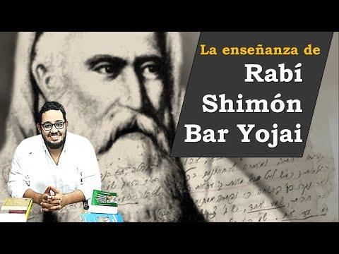 la-lección-de-rabí-shimón-bar-yojai:-no-te-dejes-engañar-por-las-apariencias---daniel-florez