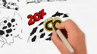 Automotive Industry & Circular Economy