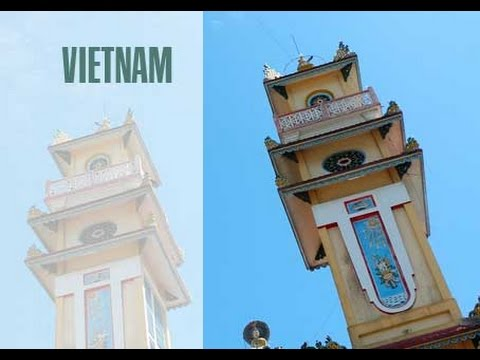 Globe Aware Vietnam