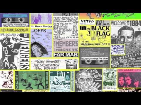 Soul Rebels Live  Mabuhay 4:5:80 (Fab Mab Live)
