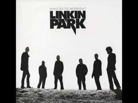 Wake - Linkin Park - Minutes To Midnight