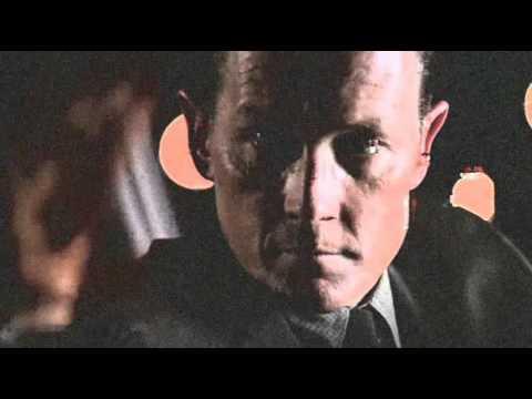 Doggett & Scully - Rose In A Concrete World