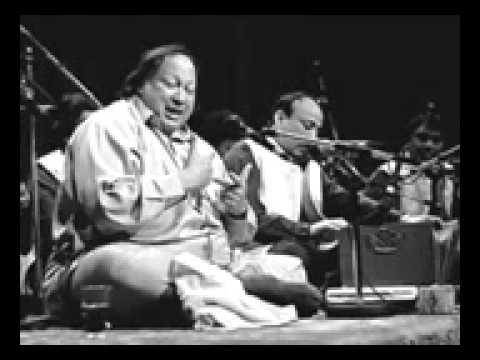 Jadon Yaad Sajan Teri Aayi   YouTube