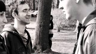 Rick - Böser Wolf - Cover ( Die Toten Hosen ) - Musikvideo 2012