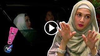 Video Ramadan Seru di Keluarga Dina Lorenza - Cumicam 17 Juni 2016 download MP3, 3GP, MP4, WEBM, AVI, FLV September 2018