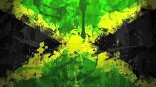 Sweet Reggae Music Riddim (Ft. Freedom Fighter)