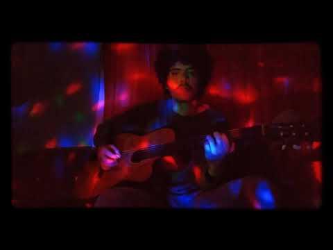 Mac Miller - Good News but it's an unnecessary guitar solo