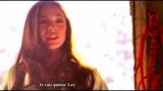 Smallville // Season 7 Trailer
