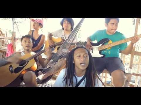 PINOY REGGAE MUSIC - KAKAIBANG PAMBIHIRA