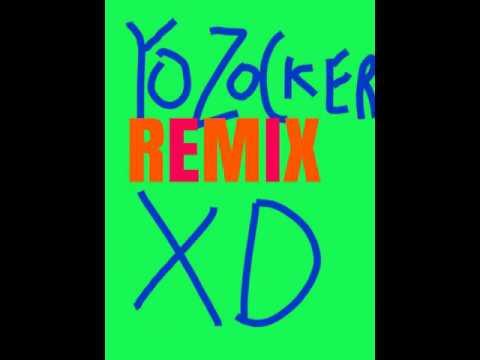 Miracle Julian Perretta Instrumental    und Verschiedene remix