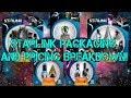 Starlink Packaging and Pricing Breakdown!