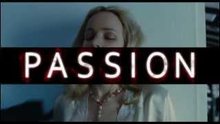 Passion (2012) Official Trailer