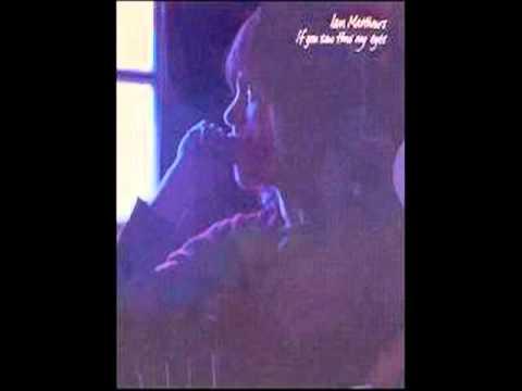 Ian Matthews - Hearts