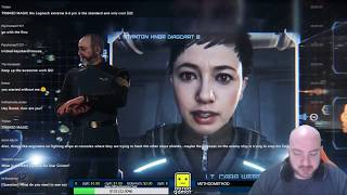 Star Citizen AMA | Discussing Pay2Win, 3.3 Updates, Monthly Report & Chat