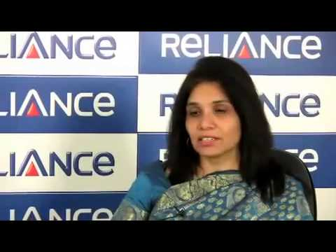 Case Study Reliance Communications
