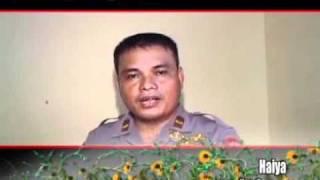 Briptu Norman Kamaru Siap Terima Resiko - cumicumi.com Mp3