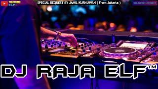 I'M LO ALE NEW REMIX 2021 DJ RAJA ELF™ BATAM ISLAND (Req By Jamil Kurniawan)