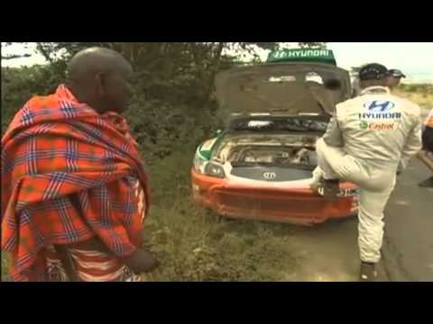 WRC.2002.Round.8.Safari.1.