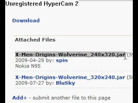 -=How To Get Some Java Games=-(mobileddl.com)