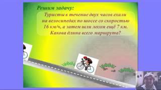 7 класс алгебра Числовые выражения Видео-уроки по математике учителя Елены Яковлевой