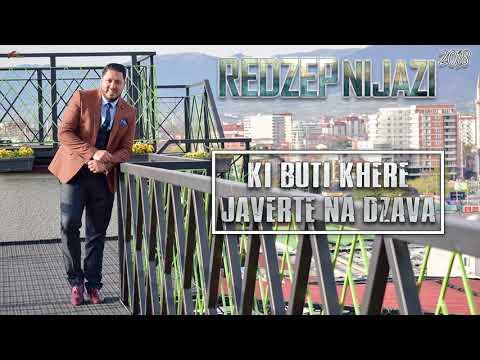 Redzep Nijazi 2018 - Ki Buti Khere Javerte Na Dzava - CukiRecords Production